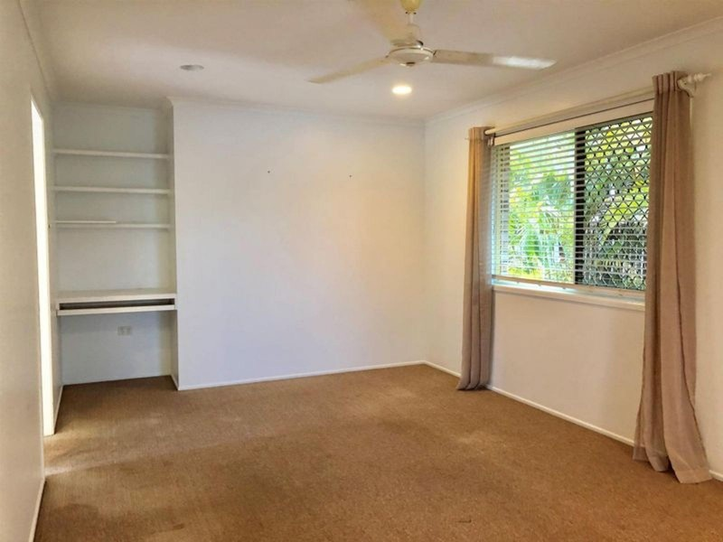 45 Mansfield Drive, Beaconsfield QLD 4740