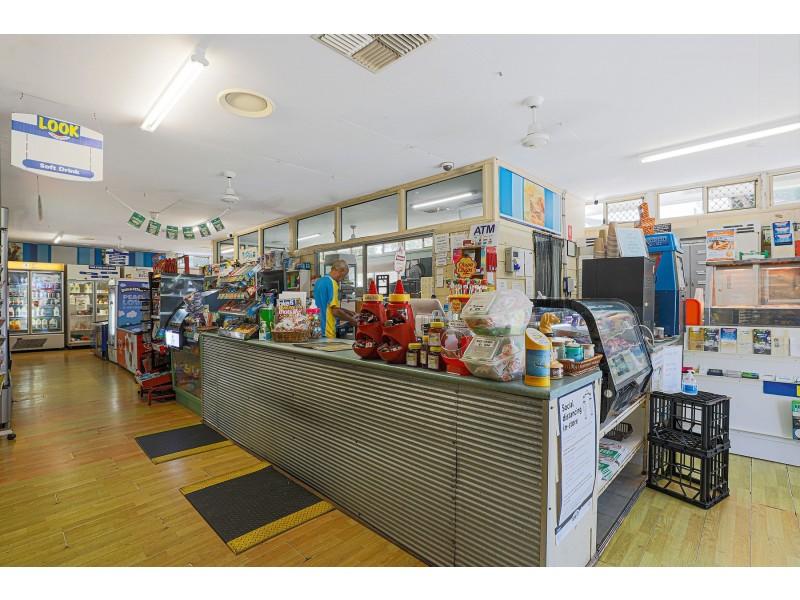 34 Palm Avenue, Seaforth QLD 4741