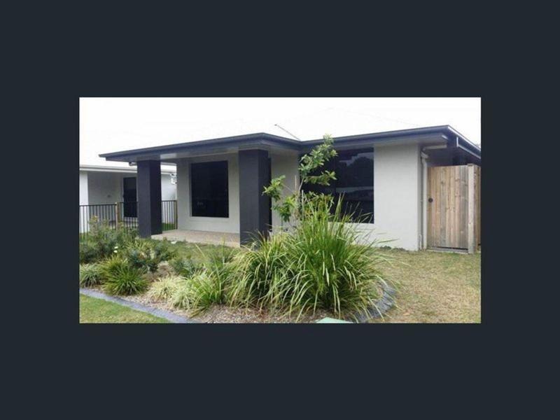 9 Thornbill Lane, Beaconsfield QLD 4740