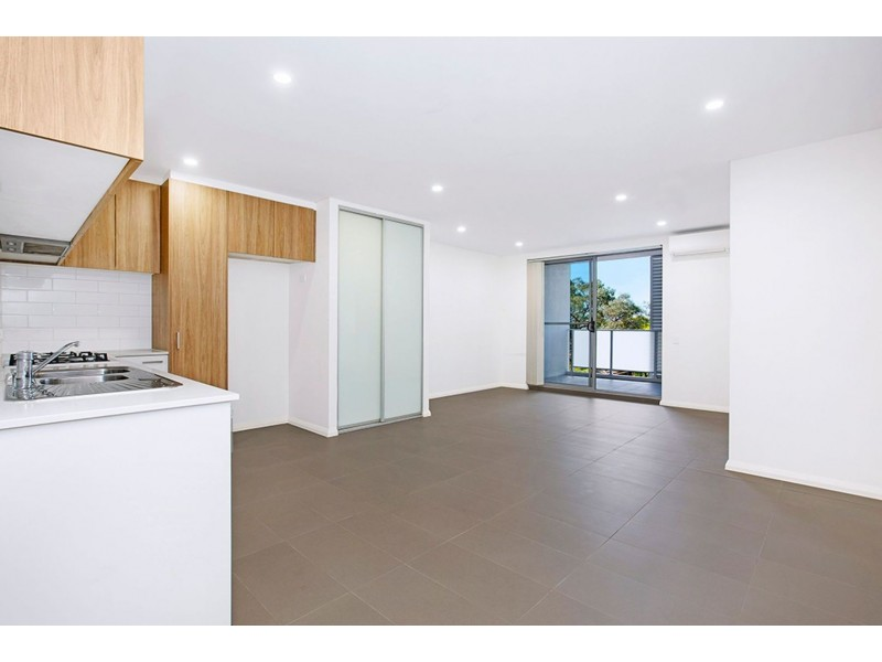 23/14 Peggy Street, Mays Hill NSW 2145