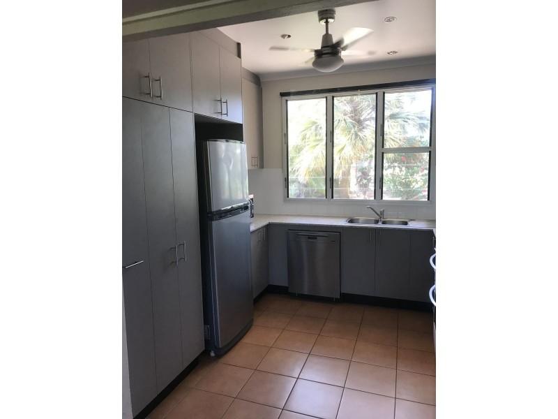 3 Mimosa, Nhulunbuy NT 0880