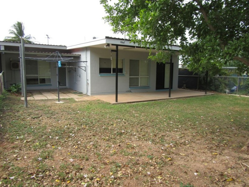 30C Pera Circuit, Nhulunbuy NT 0880