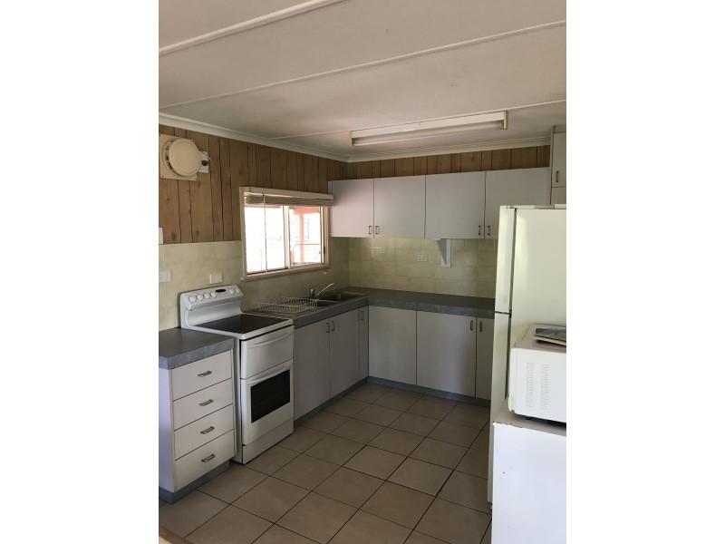 7 Feldegg Ave, Nhulunbuy NT 0880
