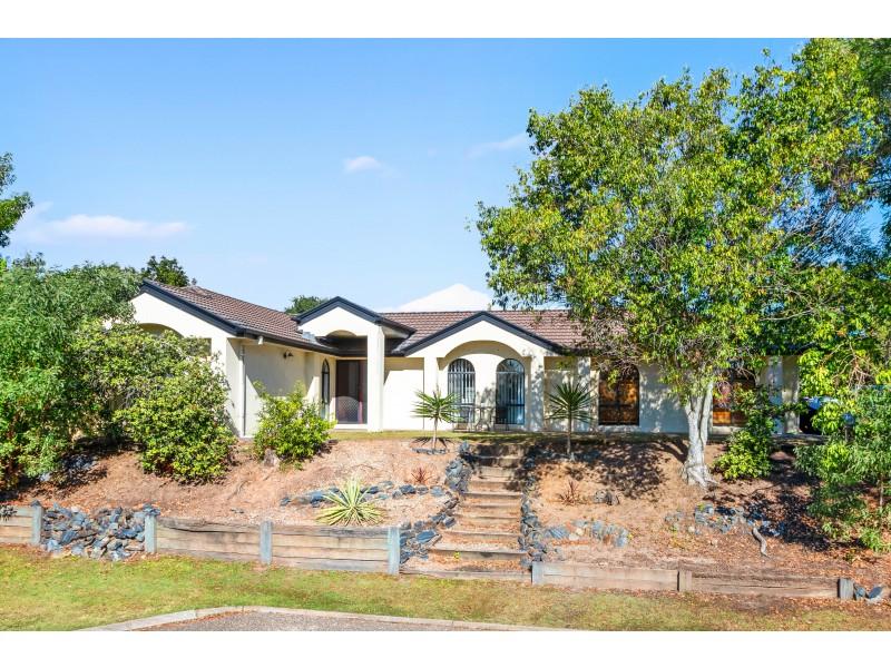 17 Slack Street, Upper Coomera QLD 4209
