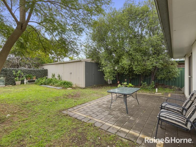 34 Treweck Avenue, Hillcrest SA 5086