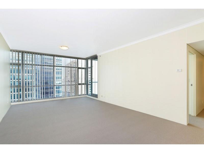2702 591 George St, Sydney NSW 2000
