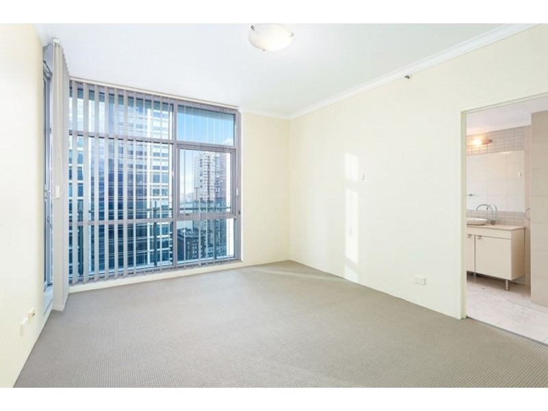 2702 591 George St, Sydney NSW 2000