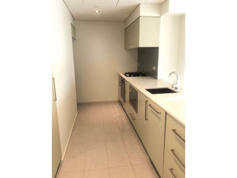 809 710-722 George St, Sydney NSW 2000
