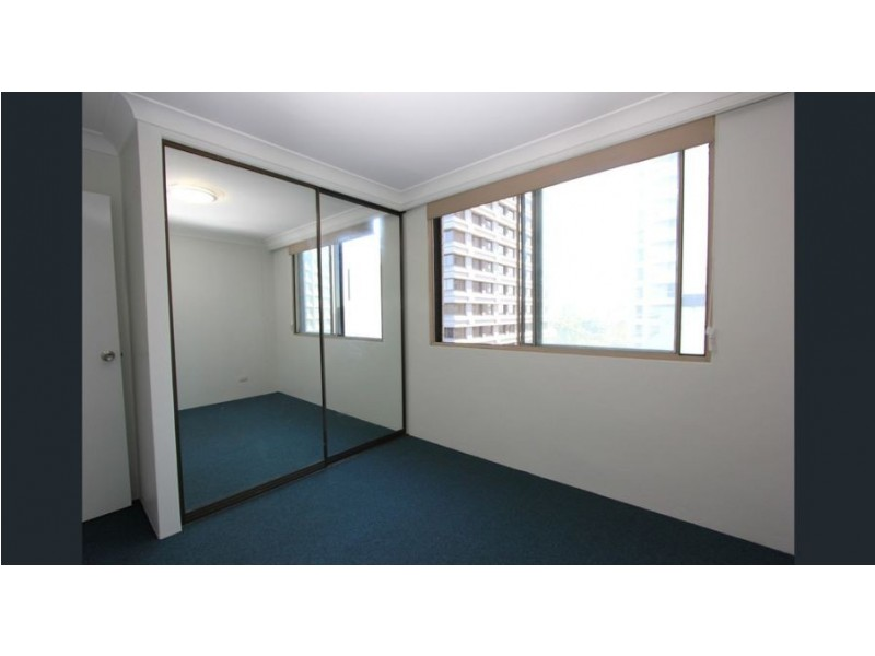 Unit 75 17-25 Wentworth Avenue, Sydney NSW 2000