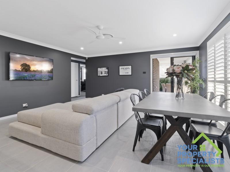 39 Kingsman Avenue, Elderslie NSW 2570