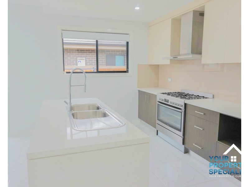 12 Casimer Avenue, Elderslie NSW 2570