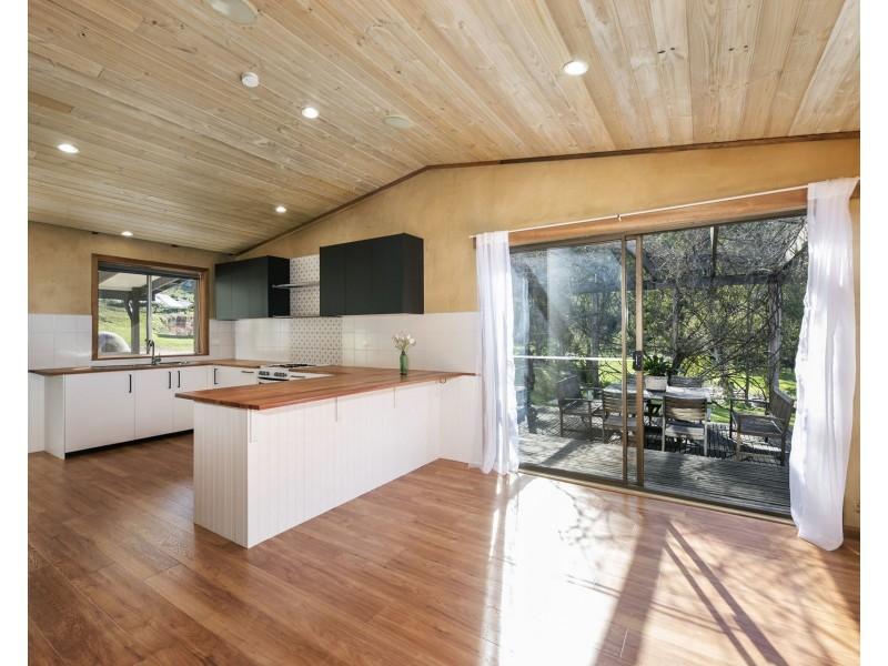 136 Totnes Valley Road, Mudgee NSW 2850