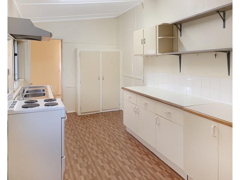 2/81 Short Street, Mudgee NSW 2850