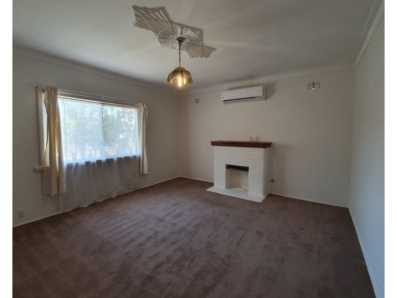 32 Court Street, Mudgee NSW 2850