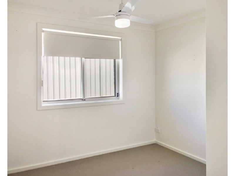 6 Faucett Drive, Mudgee NSW 2850