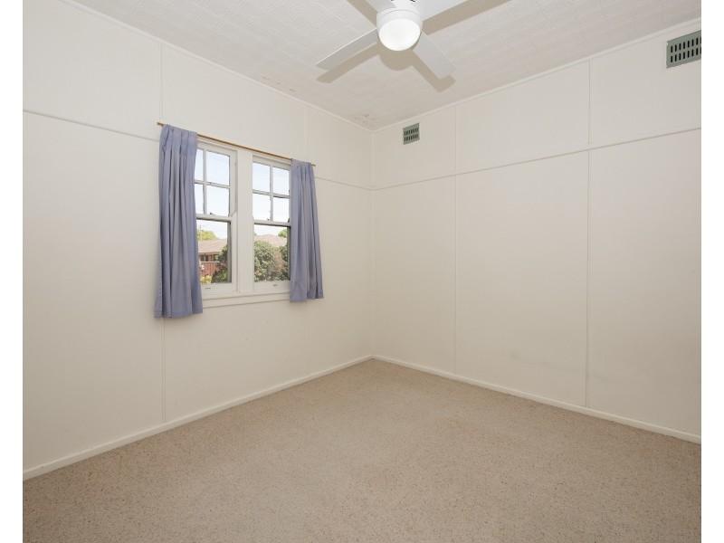 3 McFarlane Street, Mudgee NSW 2850