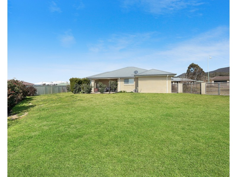 9 Durack Court, Mudgee NSW 2850