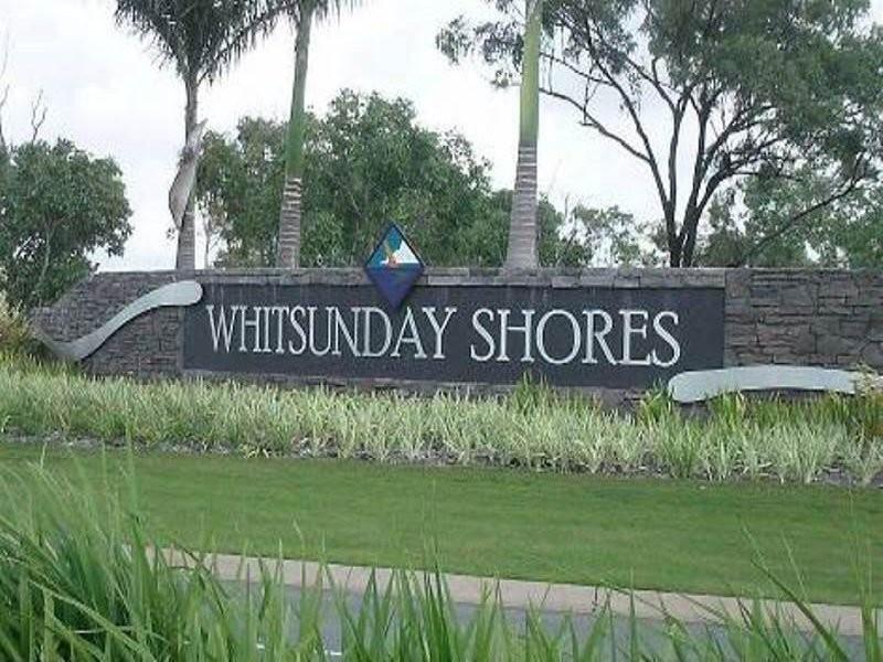18 Harbour View Terrace, Bowen QLD 4805