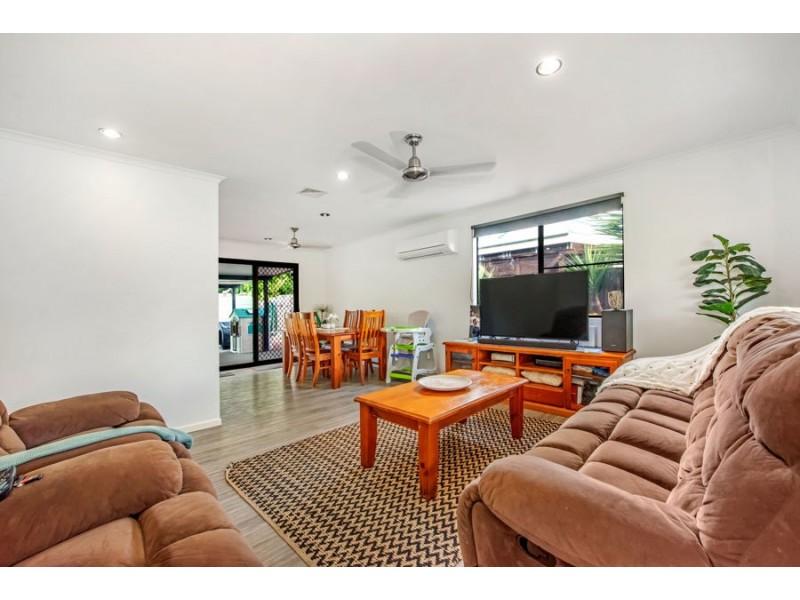 6 Clarke Street, Eton QLD 4741