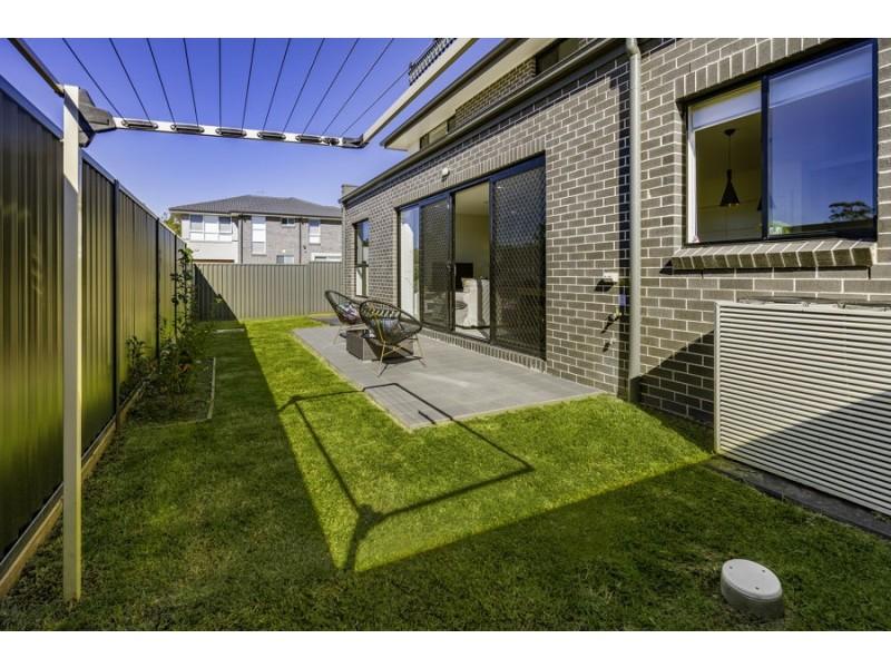 29 Esperance, Schofields NSW 2762
