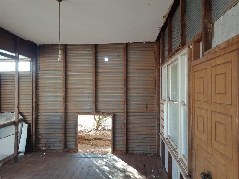 249 Iodide street, Broken Hill NSW 2880
