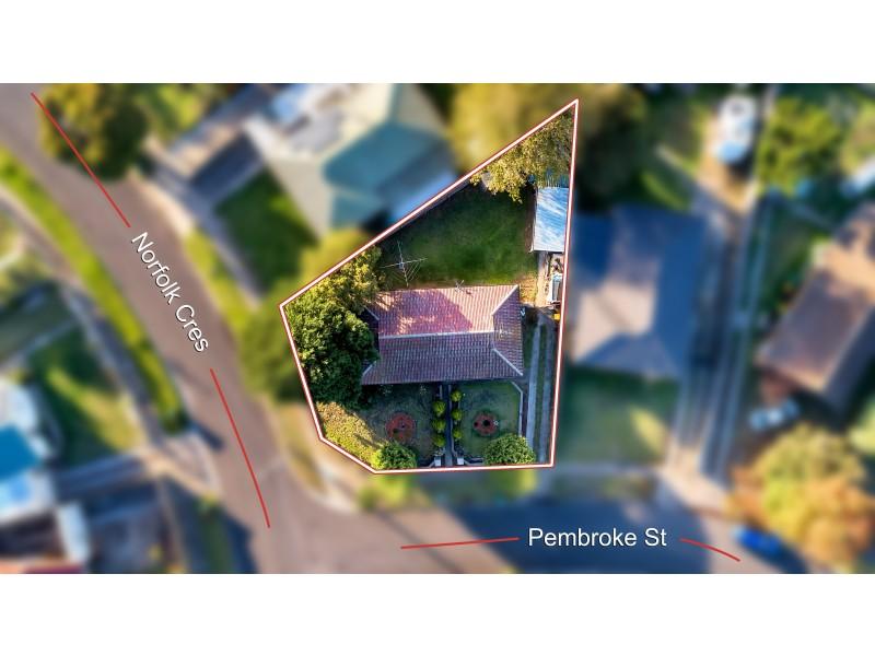 32 Pembroke Street, Corio VIC 3214
