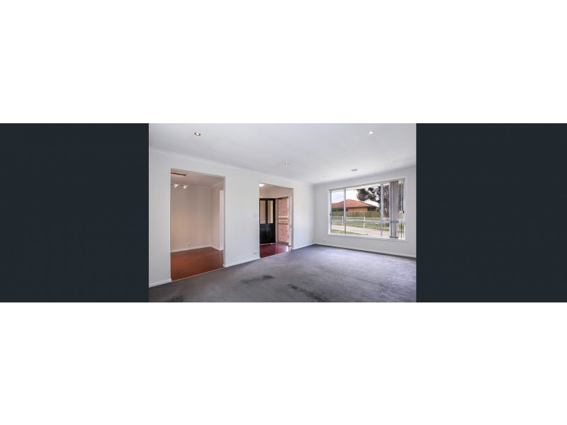25 Moran Place, Norlane VIC 3214