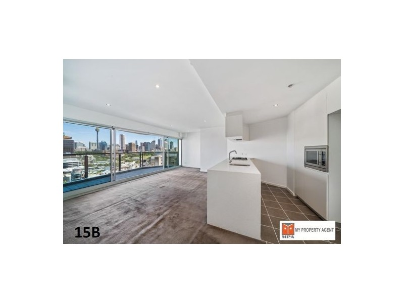 15B 82 Darlinghurst Road, Potts Point NSW 2011