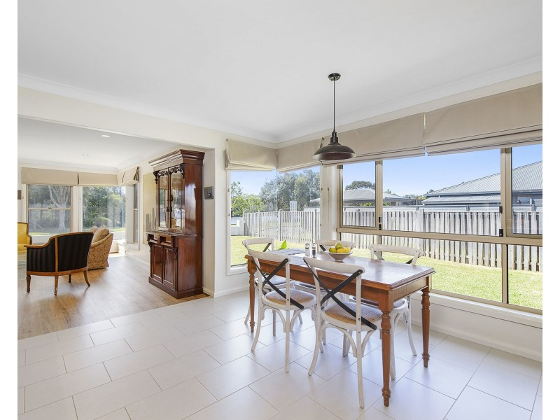 8 Seafarers Close, Bonny Hills NSW 2445