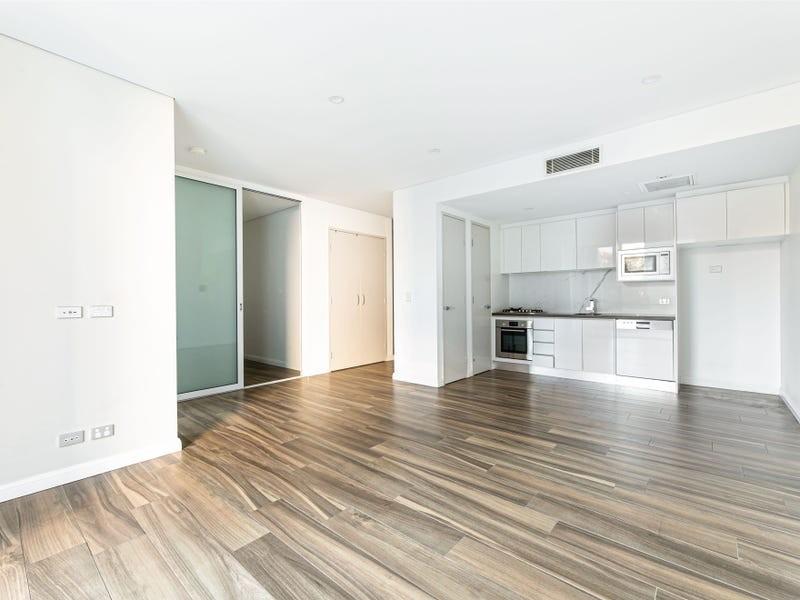 127/54 Roseberry Avenue, Rosebery NSW 2018