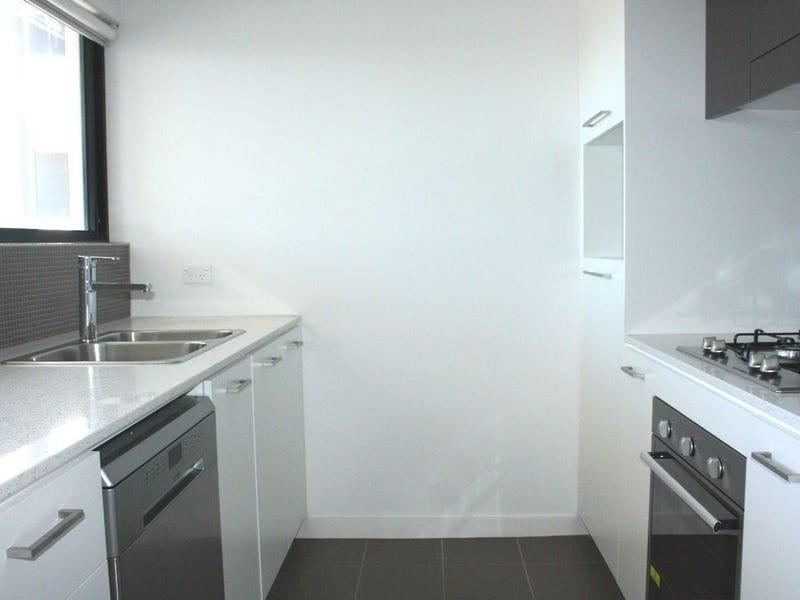 D505/2 Mackinder Street, Campsie NSW 2194