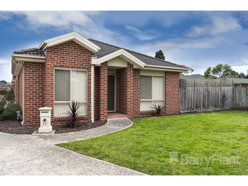 25/80-82 Ellendale Road, Noble Park VIC 3174