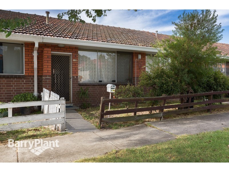 3/159 Buckley Street, Noble Park VIC 3174