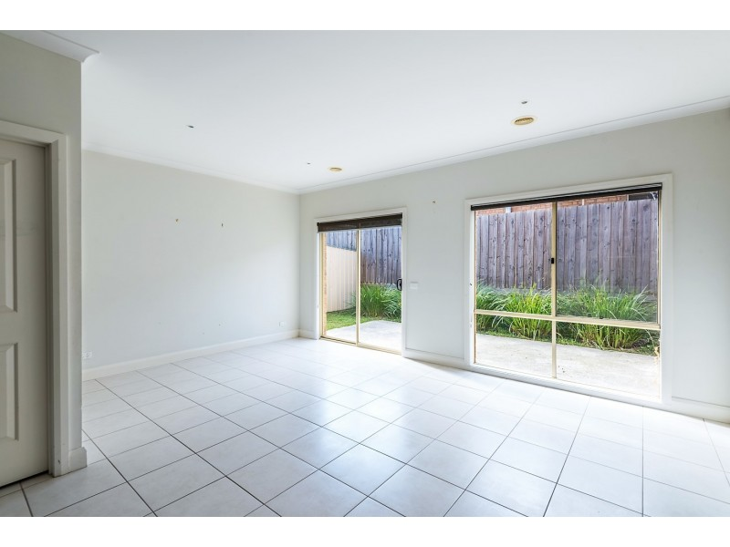 73a Kelvinside Road, Noble Park VIC 3174