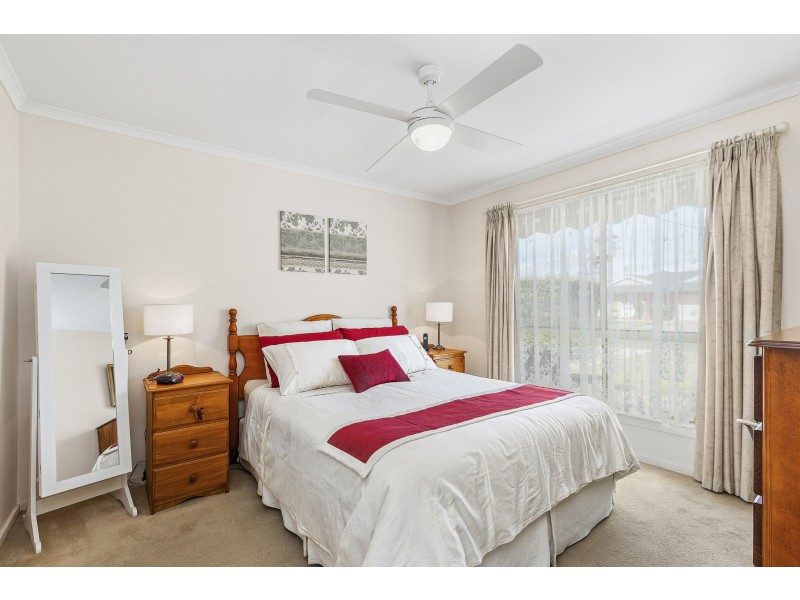 1 Kitson Court, Altona Meadows VIC 3028