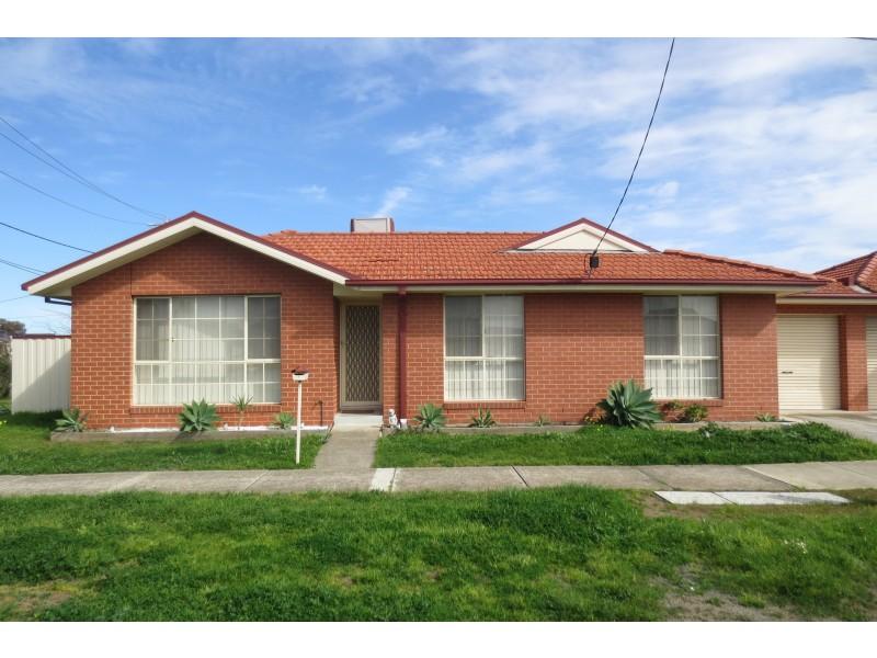 1A Tyrell Court, Altona Meadows VIC 3028