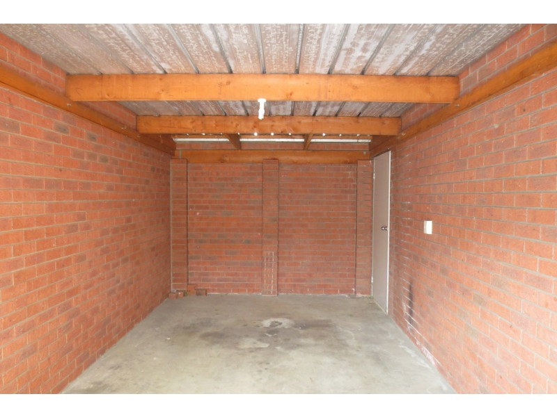 2/144 Victoria Street, Altona Meadows VIC 3028
