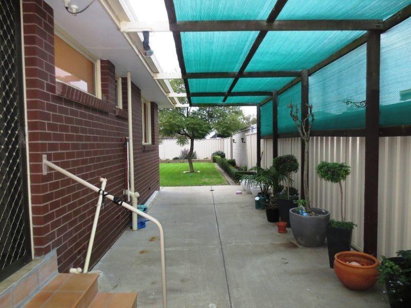 9 Shirley Street, Altona Meadows VIC 3028