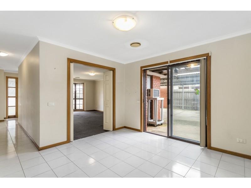 219 Victoria Street, Altona Meadows VIC 3028