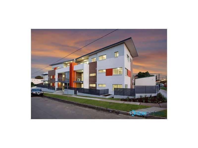 39 Railway Street, Wentworthville NSW 2145
