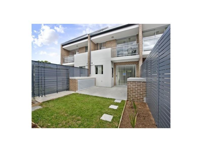 4/10-12 Water Street, Wentworthville NSW 2145