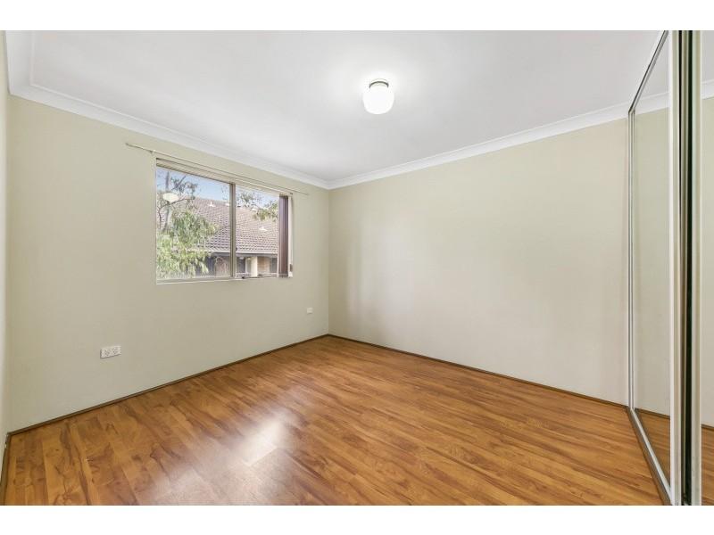 6/71-73 Stapleton Street, Pendle Hill NSW 2145