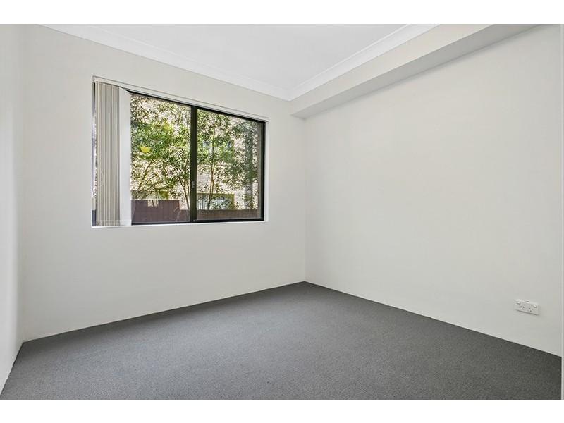 1/55 Stapleton Street, Wentworthville NSW 2145
