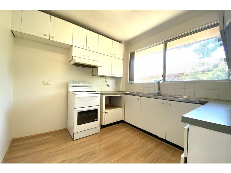 16/7-11 Elizabeth Street, Parramatta NSW 2150