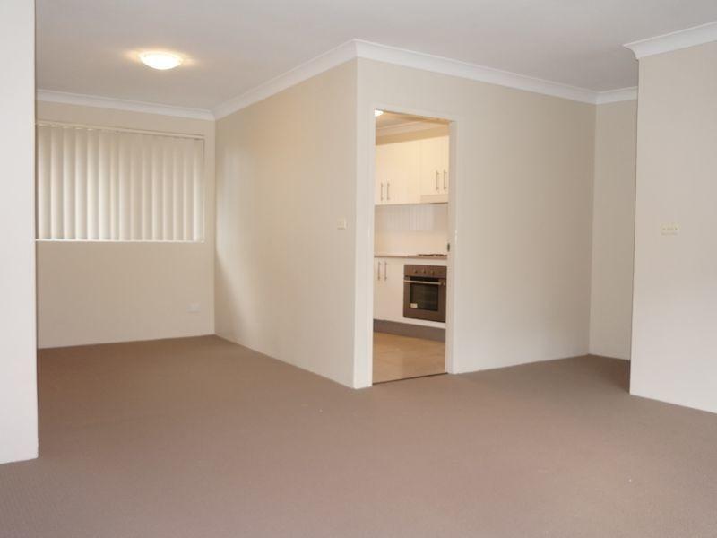 34/17-25 Elizabeth Street, Parramatta NSW 2150