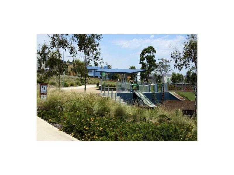 Lot 528 Buran Road, Pemulwuy NSW 2145