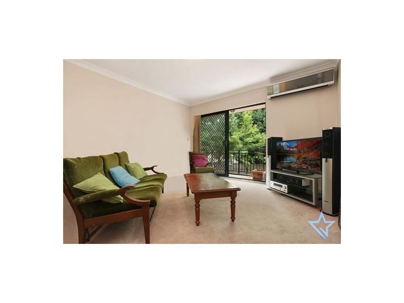 23/18-20 Campbell Street, Northmead NSW 2152