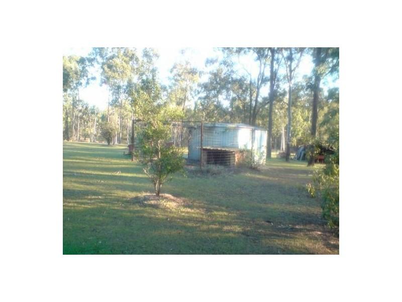 114 – 122 Binnies Rd, Ripley QLD 4306