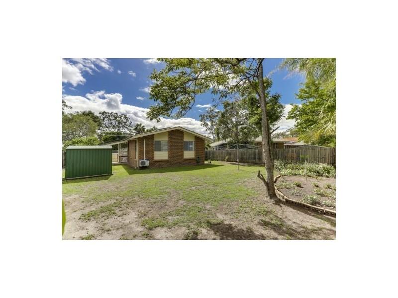 3 Vacy Ct, Eagleby QLD 4207