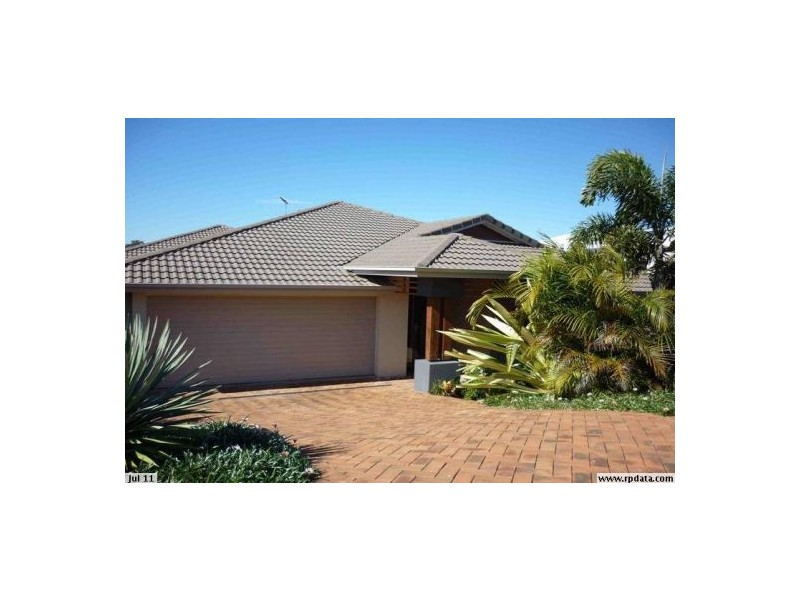 19 Dennis Vale Dr, Daisy Hill QLD 4127